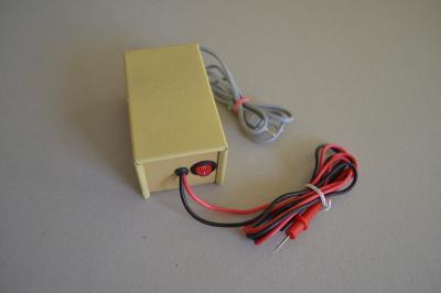 Трансформатор за лепене на основи