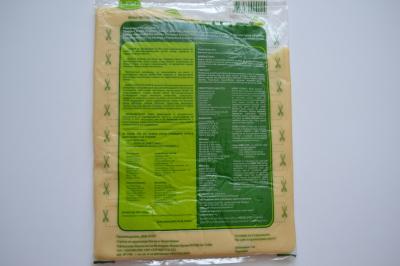 ХЕРБА-ПРО ПИТА (Храна за пчели срещу болести и паразити)