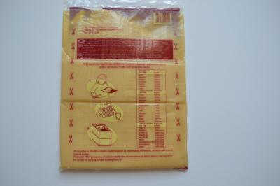 Протеинова пчелна пита ( Ново над 300 кг безплатна доставка)