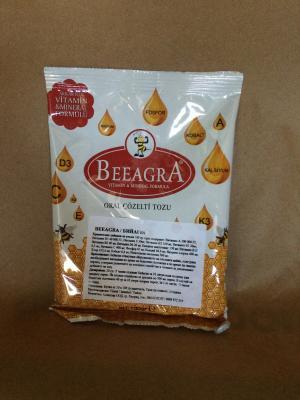 БийАгра ( BEEAGRA )