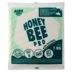 Honey Bee Pro - с Тимол
